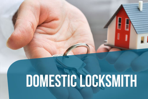 Gloucester Locksmith Services